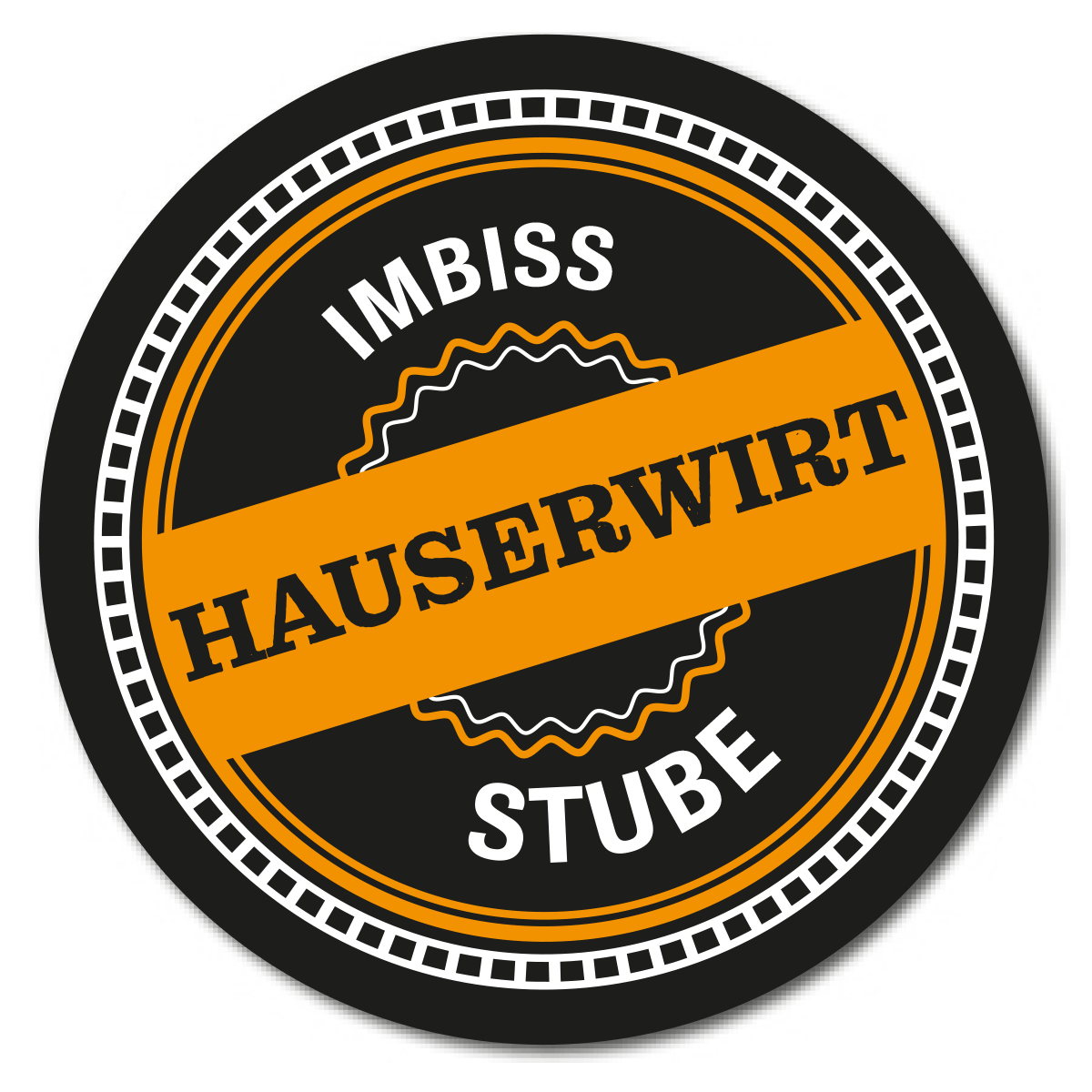 Imbiss Hauserwirt
